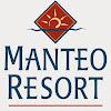 ManteoResort