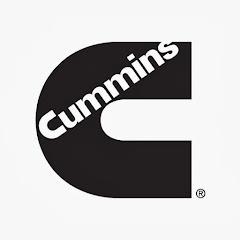 CumminsEngines