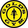 Golds Gym Arabia
