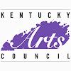 KentuckyArtsCouncil KAC