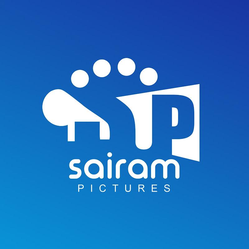 Sairam Pictures