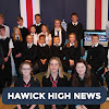 Hawick High News