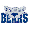 St. Joseph's College (Brooklyn) Athletics
