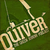 QuiverPodcast