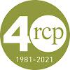 RCP Marketing