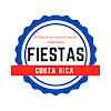 Jumping Kids de Costa Rica