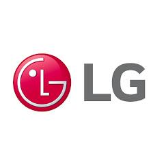 LG France