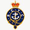 RCYC Toronto