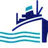 Port of Coos Bay