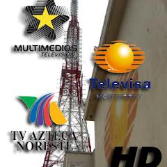 MonterreyHDTV