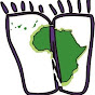 AFRIKANARIAS