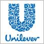 UnileverCareersUSA