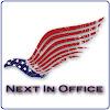 NextInOffice