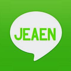 Jeaen