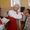 Protestantska reformirana kršćanska crkva