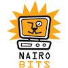 NairoBits Trust