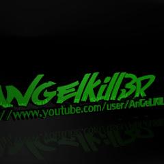 AnGeLKILL3R