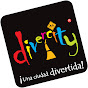 Divercity Lima Perú