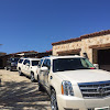 Brown´s Private Services Los Cabos Transfers