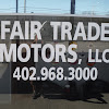 Fair Trade Motors LLC