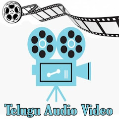 TeluguAudioVideo