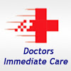DOCTORS IMMEDIATE CARE