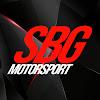 SBG Motorsport