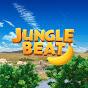 Jungle Beat - Munki and Trunk