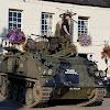 tankschool