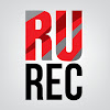 Rutgers Recreation