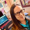 Children's Eternal Rainforest Costa Rica