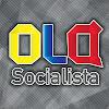 OlaSocialista Mirandina