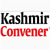 Kashmir Convener