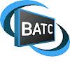 BATC Online