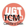 tcmugtcyl