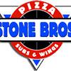 StoneBrosPizza1