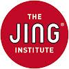 JING TV! Advanced Massage Training