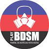 Play BDSM