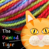 The Painted Tiger