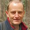 Torsten Jaekel