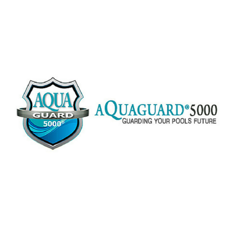 Aquaguard 5000 Swimming Pool Dealer Info Doovi