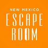 New Mexico Escape Room