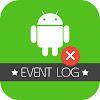 Event Log - Android Studio