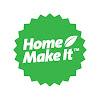 Home Make It