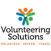 Volunteering Solutions