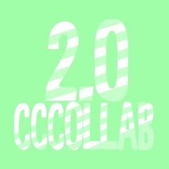 cccollab