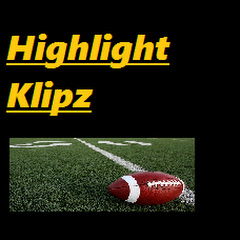 Highlight Klipz