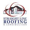 Straight Line Construction
