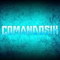 xComandosikPLx