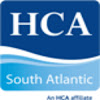 HCA South Atlantic